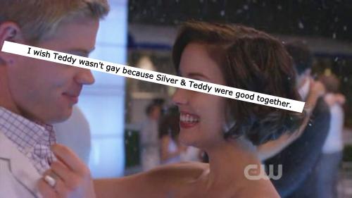 tumblr confessions