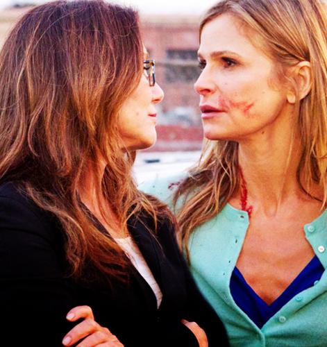 -Brenda & Sharon-