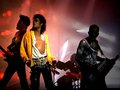 ; Come Together - michael-jacksons-come-together photo