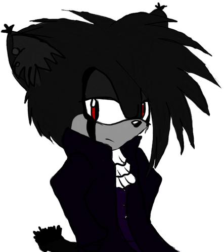 .:Vlad The Gothic Lynx:.