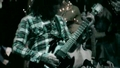  Zan (2009 ver.) PV Screencaps - dir-en-grey screencap
