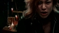 残 Zan (2009 ver.) PV Screencaps - dir-en-grey screencap