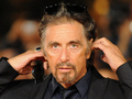 Al Pacino - al-pacino-movies photo