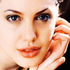 Angelina. - angelina-jolie Icon