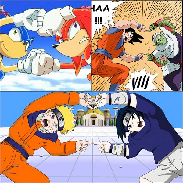 Funny Anime Pics: Anime Photo (24642154)