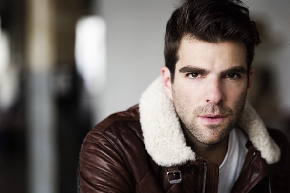 [Image: August-Man-2011-zachary-quinto-24613241-594-395.jpg]