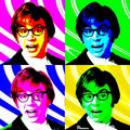 Austin Powers - austin-powers fan art