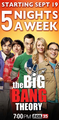 BBT on Fox! - the-big-bang-theory photo