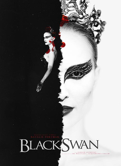 Black swan essay