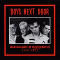 Boys Next Door