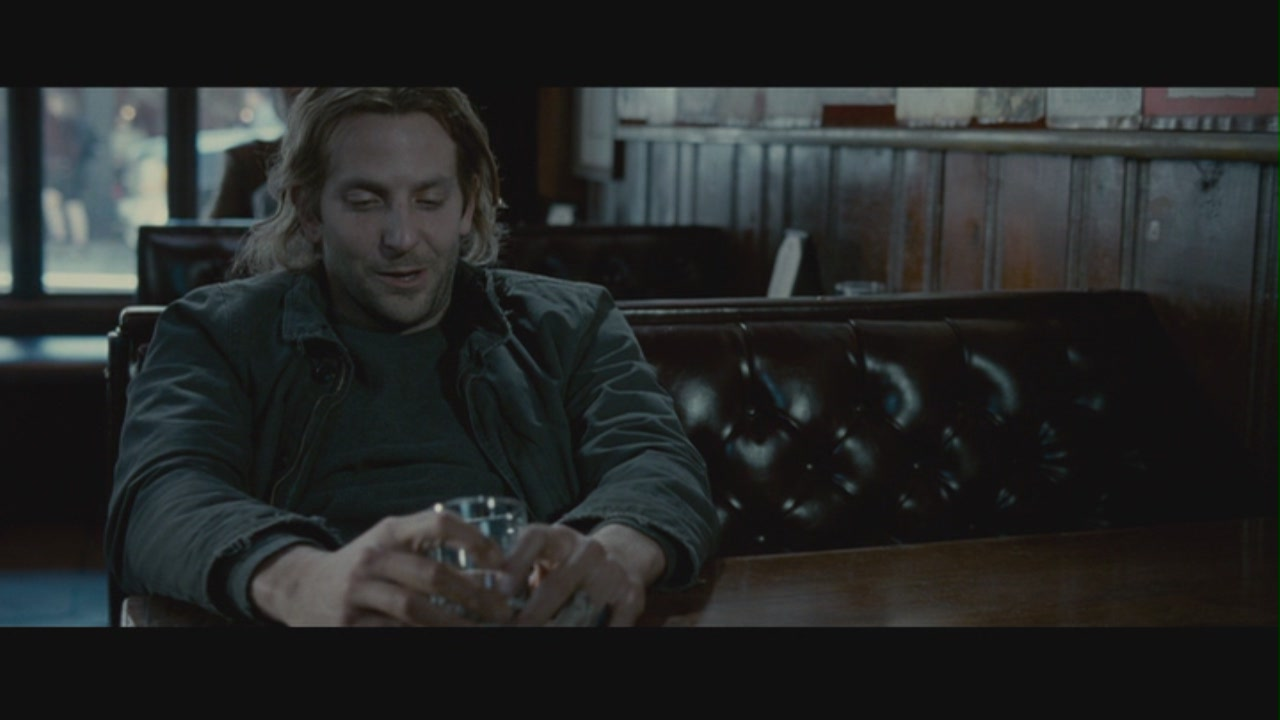 movie on limitless Limitless assumes that would be a benefit and make him rich, but what if most of what he ever saw or heard about wall street was wrong (as it usually is) the movie sidesteps the problem that what we need is more intelligence and a better ability to reason, not a better memory.