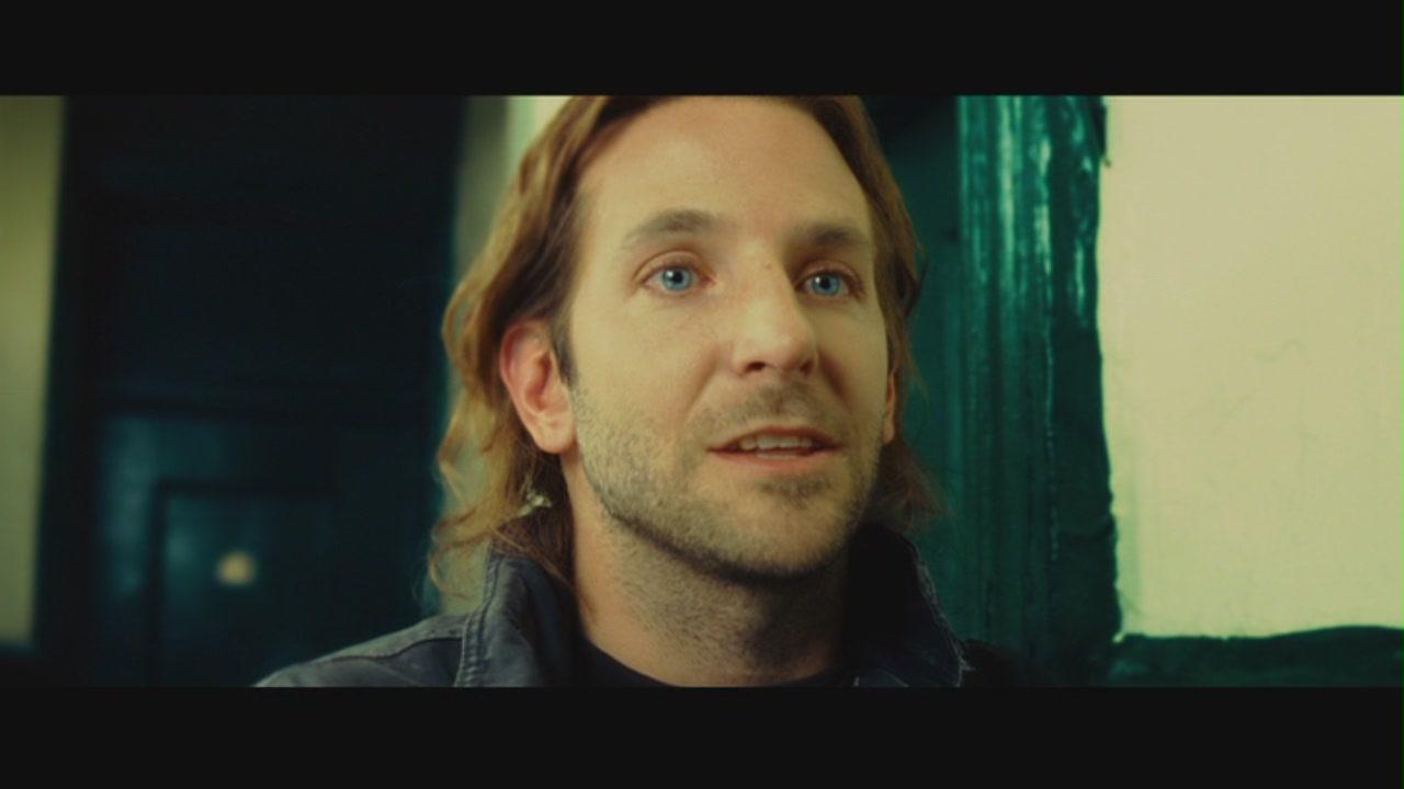 "Bradley Cooper in ""Limitless"" - Bradley Cooper Image ..."