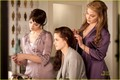 Breaking Dawn Stills hq - rosalie-hale photo