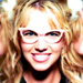 Britney icons