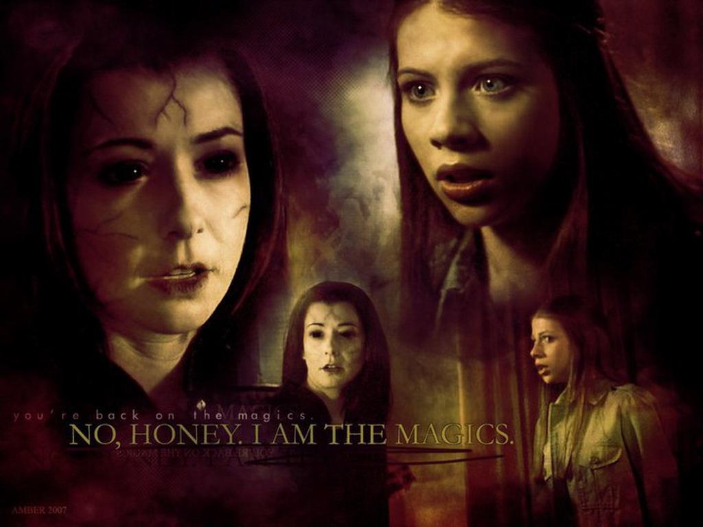 Buffy-the-Vampire-Slayer-buffy-the-vampi