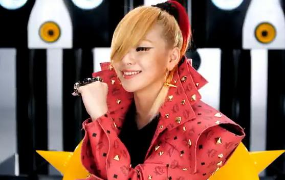 what is cl dating site