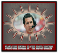COACH LUKE FICKELL - ohio-state-football photo