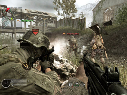 how to download cod b03 for free