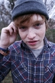 Caleb Landry Jones - caleb-landry-jones photo