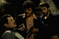 Carlito's way - al-pacino-movies photo