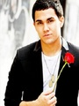 Carlos Pena Jr. - fans-big-time-rush photo