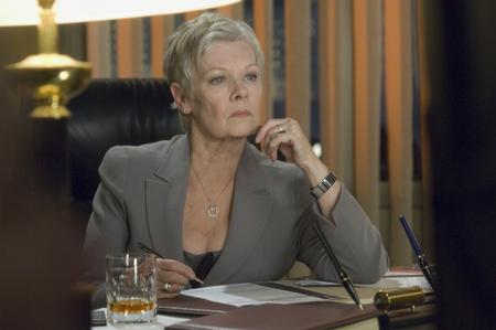 Casino Royale(2006)