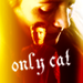Cat & Littlefinger