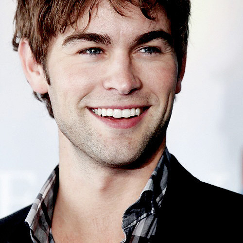 James Sirius Potter Chace-Crawford-chace-crawford-24685193-500-500