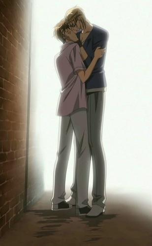 Chiga and Kokusai
