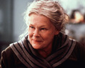 Chocolat(2000) - judi-dench photo