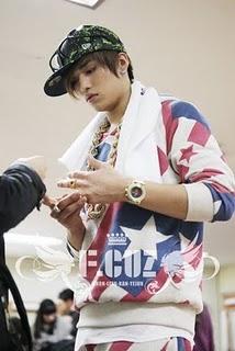 Choi Young Hak