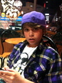 Christian bealdes - christian-beadles photo