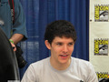 Comic con San Diego - men-of-merlin photo