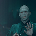 DH Part 2 - lord-voldemort icon