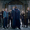 DH Part 2 - weasleys Icon
