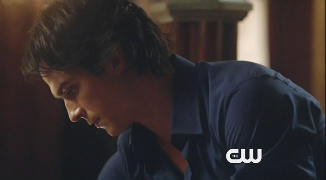 Damon Season 3 - Damon Salvatore Photo (24662857) - Fanpop