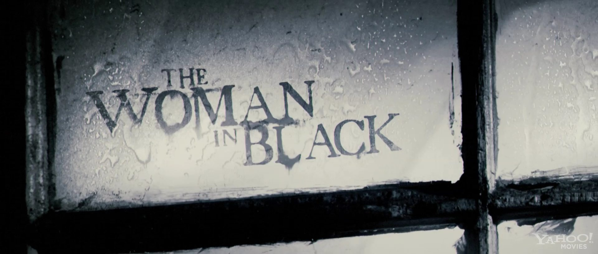 the woman in black Buy the woman in black tickets from the official ticketmastercom site find the  woman in black schedule, reviews and photos.