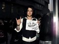 Danny♥ - asking-alexandria photo