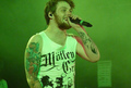 Danny - asking-alexandria photo