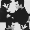Darren and Chris - darren-criss-and-chris-colfer fan art