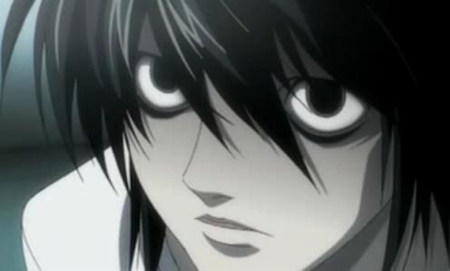 Frases de Animes - Página 4 Death-Note-L-death-note-24603731-496-299