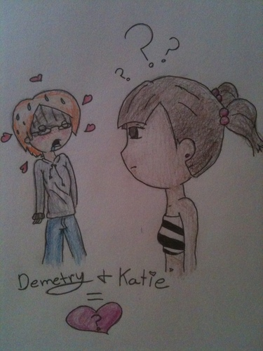 Demerty and Katie for Nocofangirl218!!!