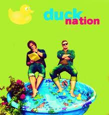 Ducknation