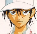 Echizen Ryoma - prince-of-tennis photo