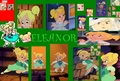 Eleanor Miller - the-chipettes photo
