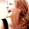That's my very secret (Aleyah's relations) Emma-Watson-icons-emma-watson-24614648-100-100