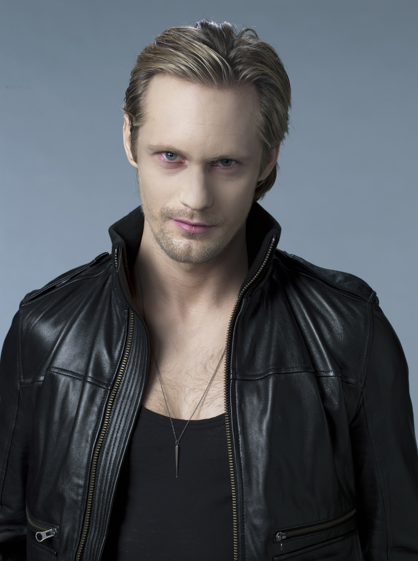 Eric Northman images Eric HD wallpaper and background photos
