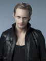 Eric - eric-northman photo