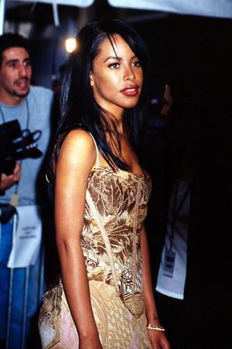 Essence Awards 2001