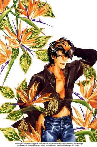 Fake Manga Images Fake Hd Wallpaper And Background Photos